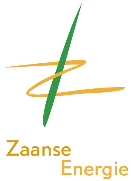 logo Zaanse Energie Koöperatie